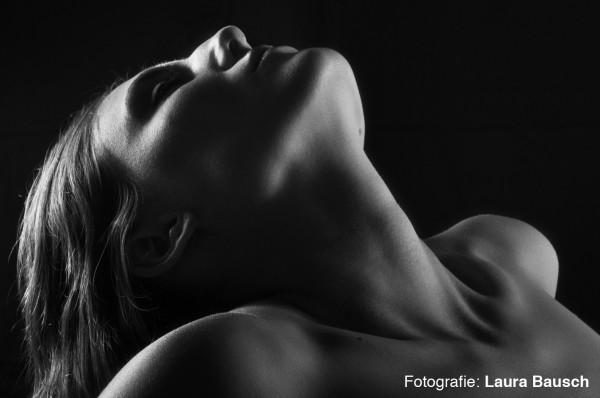 Laura Bausch Fotografie
