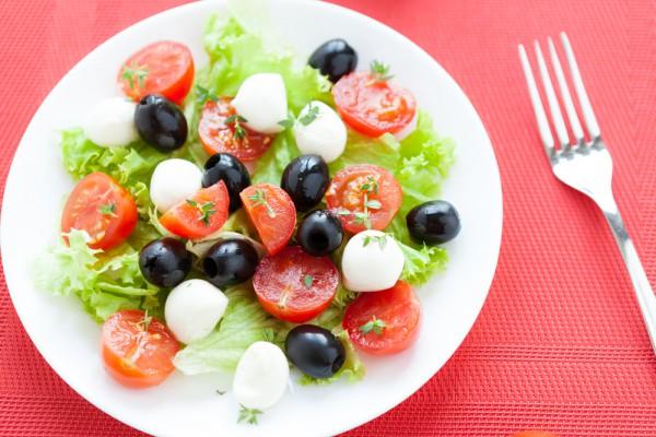 Standpunt food photography