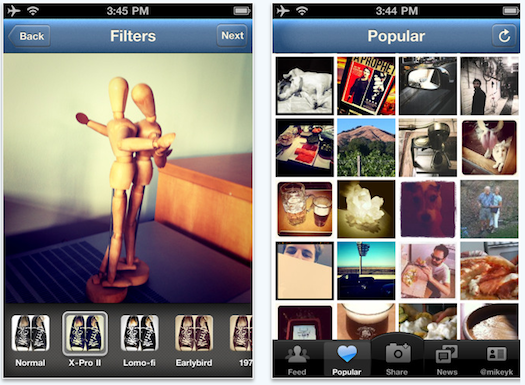 instagram-app-for-iphone-makes-faux-analog-photo-sharing-a-snap